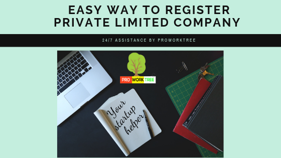 private-limited-company-registration